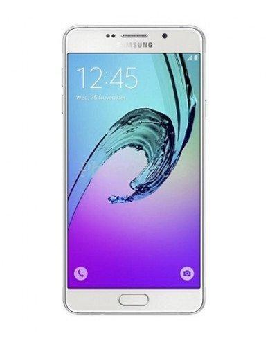 Samsung Galaxy A7 7009 (2015)