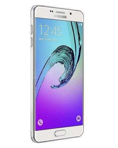 Samsung Galaxy A7 2 sim 32GB A7108 (2016)