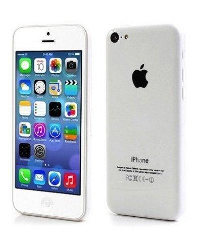 iPhone 5c cũ - Fullbox