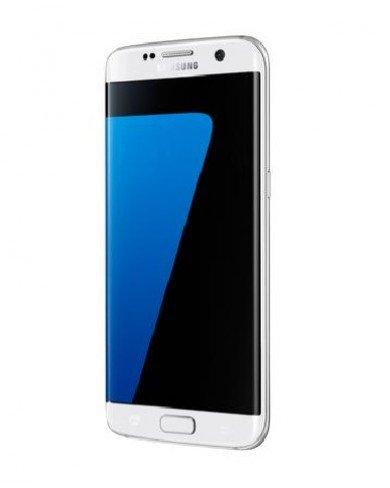 Samsung Galaxy S7 Edge - Chính hãng