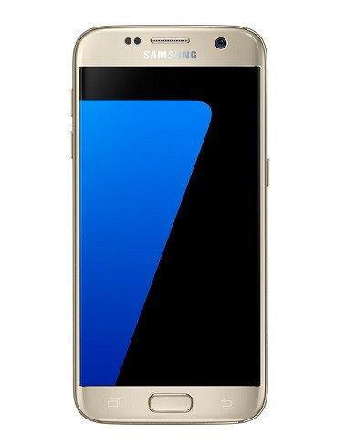 Samsung Galaxy S7 2 Sim
