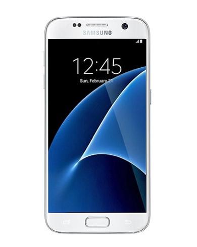 Samsung Galaxy S7 - Chính hãng