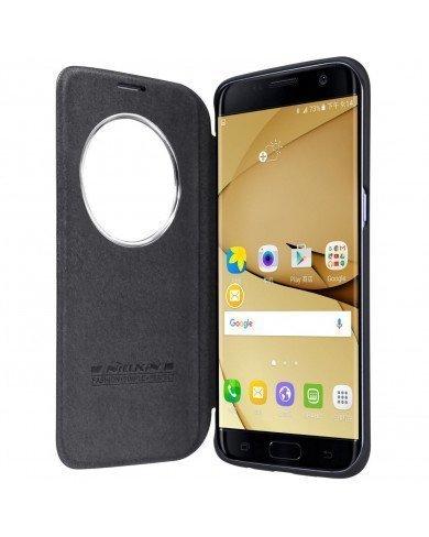 Bao da Samsung Galaxy S7/ S7 Edge