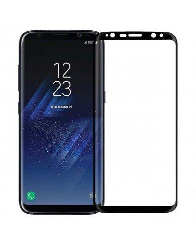 Dán cường lực Samsung Galaxy S8/ S8 Plus