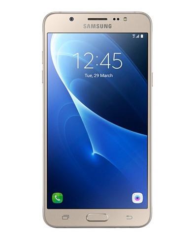 Samsung Galaxy J7 (2016) - Chính hãng