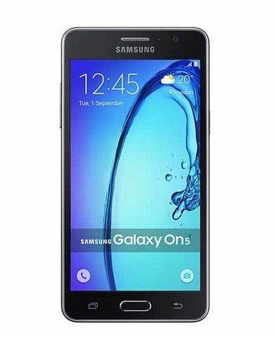 Samsung Galaxy On5 G5700 (Galaxy J5 Prime)
