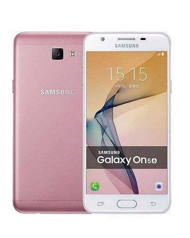Samsung Galaxy On5 G5520 (Galaxy J5 Prime 2016)