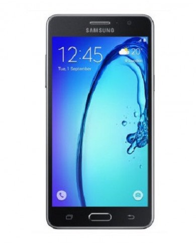 Samsung Galaxy On7 G6100 (Galaxy J7 Prime 3GB RAM)