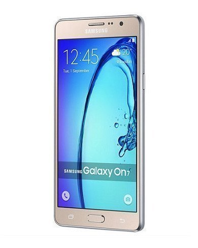 Samsung Galaxy On7 G6000 (Galaxy J7 Prime 2016)