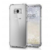 Ốp lưng sillicon Samsung Galaxy S8/ S8 Plus