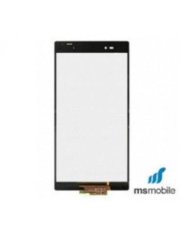 Thay màn hình Sony Xperia Z1/Z2/Z3/Z4/Z5
