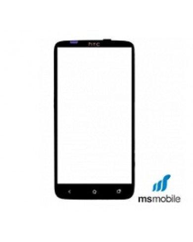 Thay mặt kính HTC 10