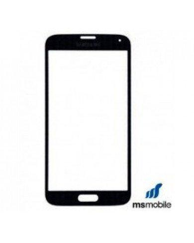 Thay mặt kính cảm ứng Samsung Galaxy Note 7