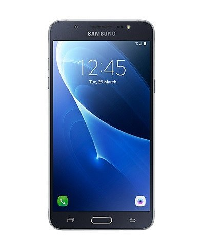 Samsung Galaxy J7 2016 - 3GB Ram (J7109)