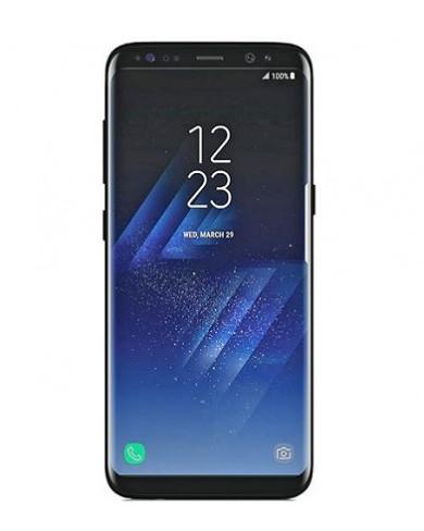 Samsung Galaxy S8 - Chính hãng