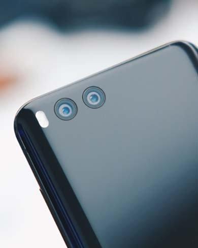 Sửa, thay đèn Flash cho điện thoại Xiaomi
