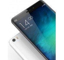 Sửa, thay loa, mic cho điện thoại Xiaomi