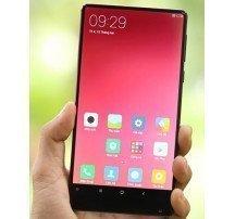 Sửa, thay vân tay, Touch cho điện thoại Xiaomi