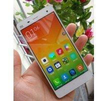 Sửa, thay phím Nguồn, Home, Volume cho điện thoại Xiaomi