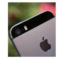 Sửa, thay đèn Flash cho iPhone