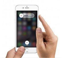 Sửa, thay phím Nguồn, Home, Volume cho iPhone
