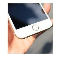 Sửa, thay nguồn cho iPhone