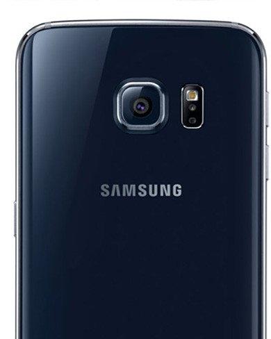 Sửa, thay đèn Flash cho điện thoại Samsung
