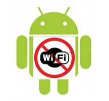 Sửa, thay Wifi cho điện thoại Samsung