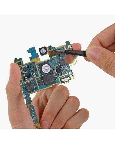 Sửa, thay nguồn cho điện thoại Samsung