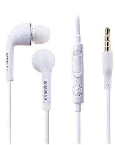 Sửa, thay tai nghe cho điện thoại Samsung