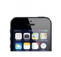 Sửa iPhone mất sóng mất IMEI