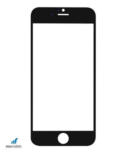 Thay cảm ứng iPhone 5, 5s, 5c