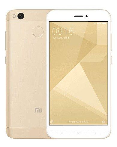 Thay màn hình điện thoại Xiaomi Redmi 4X