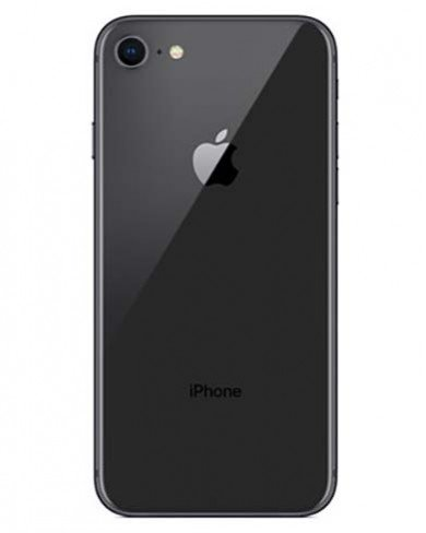 iPhone 8 cũ – Fullbox (99%)