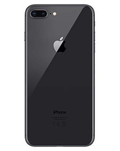iPhone 8 Plus - Chính hãng VN/A