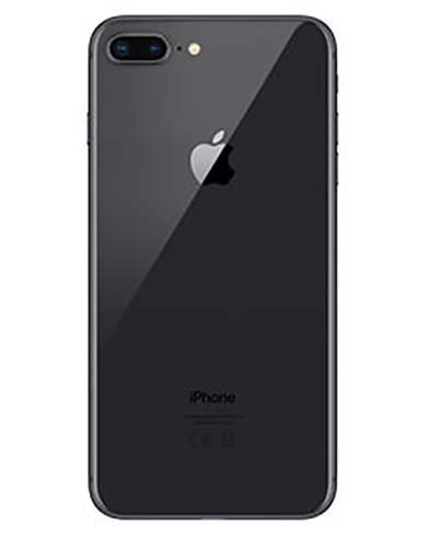 iPhone 8 Plus cũ – Fullbox (99%)