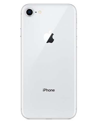 iPhone 8 - Chính hãng FPT