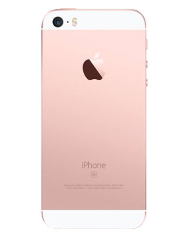 iPhone SE cũ - Fullbox