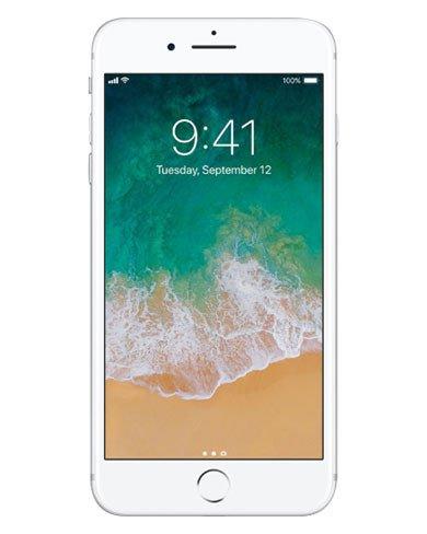 Thay màn hình iPhone 8, iPhone 8 Plus
