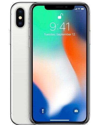 Thay màn hình iPhone X rẻ nhất Hà Nội
