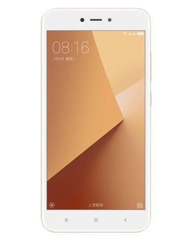 Thay màn hình Xiaomi Redmi Note 5, Note 5A