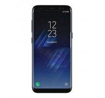 Thay mặt kính cảm ứng Samsung Galaxy S8, Samsung Galaxy S8 Plus