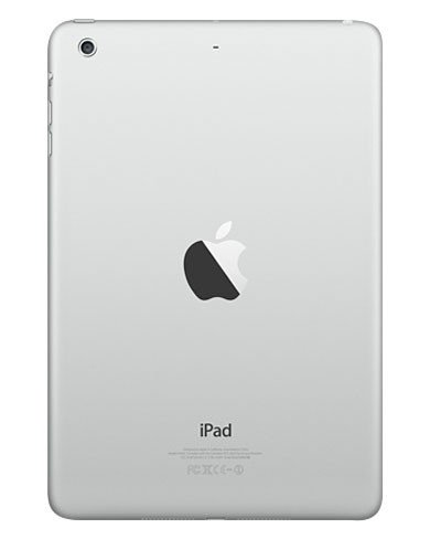iPad mini 2 (4G wifi)