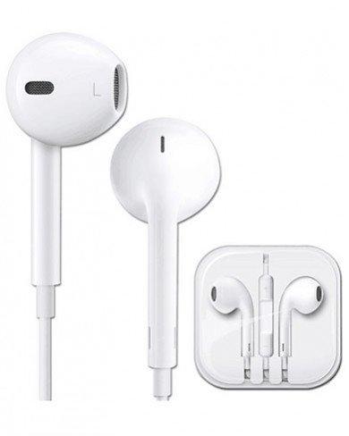 Tai nghe iPhone zin (xịn) cho iPhone 6, 6s - Chính hãng
