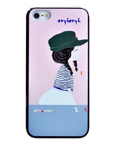 Ốp lưng iPhone đẹp