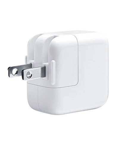 Sạc iPad zin (xịn) - Chính hãng