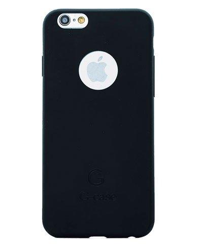 Ốp lưng Silicon đẹp cho iPhone 6, 6s