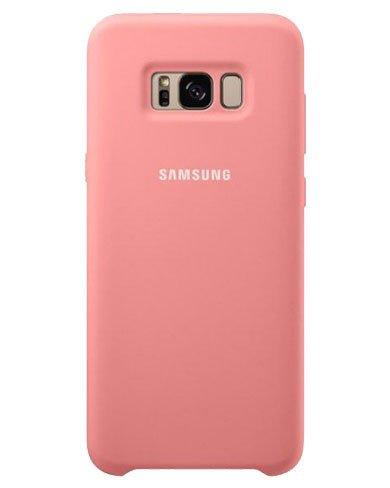 Ốp lưng Silicon đẹp cho Samsung Galaxy S6, S7, S8, S9