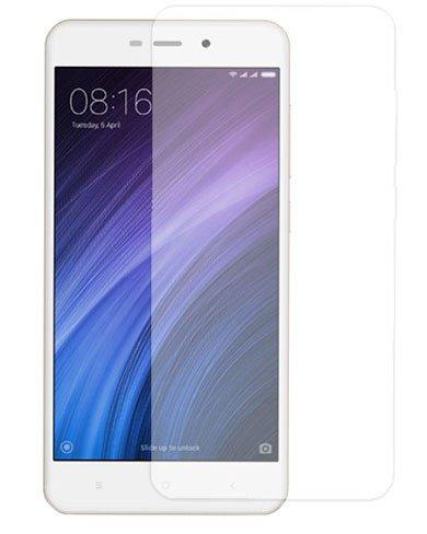 Dán cường lực cho Xiaomi Redmi 4A, Redmi 4X, Redmi 5, Redmi 5 Plus
