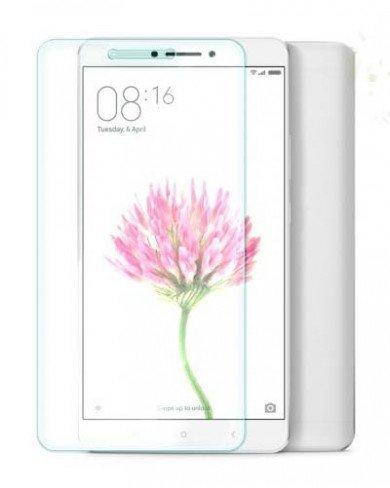 Dán cường lực cho Xiaomi Mi Max 2